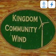 Kingdom Community Wind