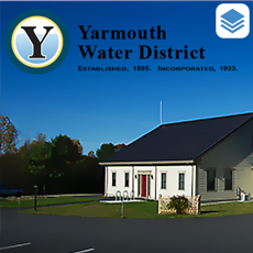 Yarmouth Water District