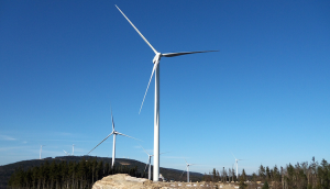 Granite-Reliable_DOE-LPO_Project-Photos_WIND_02