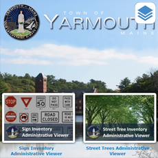 Town of Yarmouth