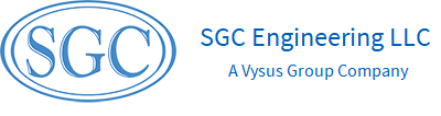 SGC Engineering